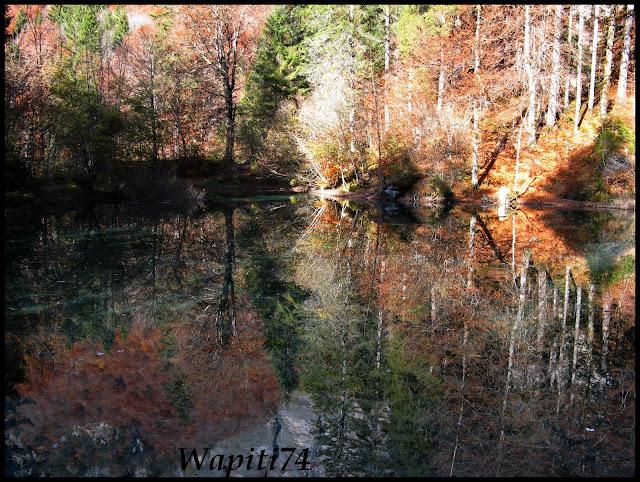 l'automne express - Page 5 Wap_lac2