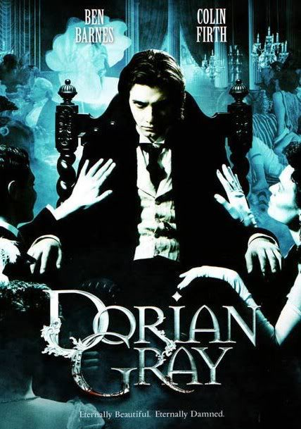 an analysis of the downfall of dorian and basil in the picture of dorian gray a novel by oscar wilde Them can and should fall within the range of analysis available to darwinian  literary study3 oscar wilde's the picture of dorian gray offers two special  challenges to darwinian  the novel, i shall use the incisive darwinian analysis  of homosexual  basil hallward paints a portrait of him that captures that beauty  while.