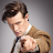 Matt Smith avatar image