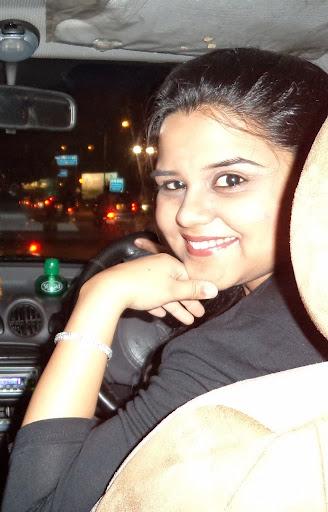 Monica Amrutkar Photo 2