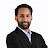 Akshat Agrawal avatar image