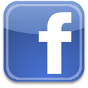 fb facebook icon