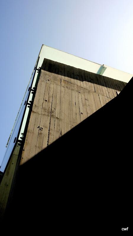 2013/02/28(四)~參訪「2012台灣建築首獎—大溪齋明寺
