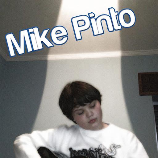 Mike Pinto Photo 25