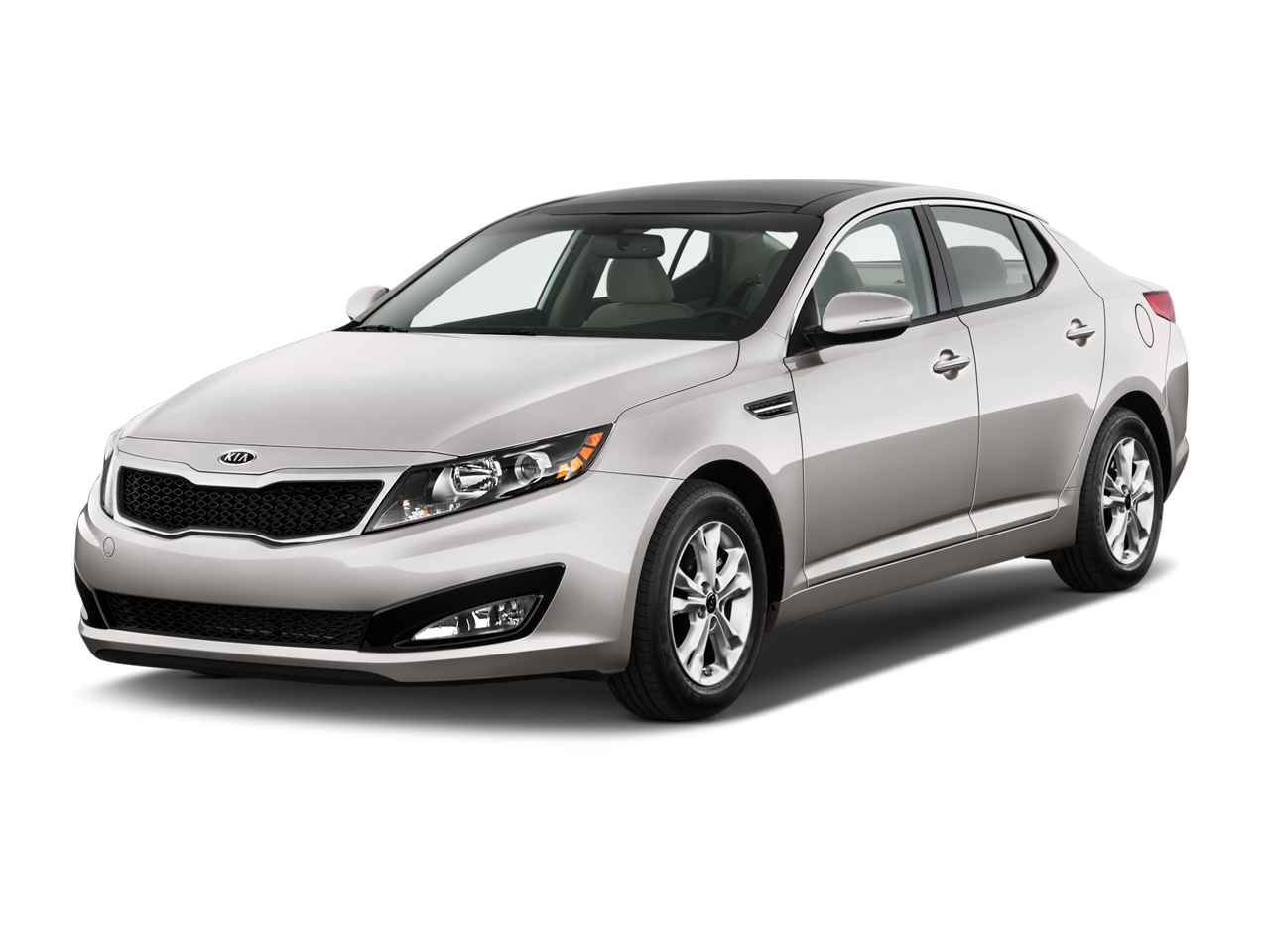 2013 kia optima for sale