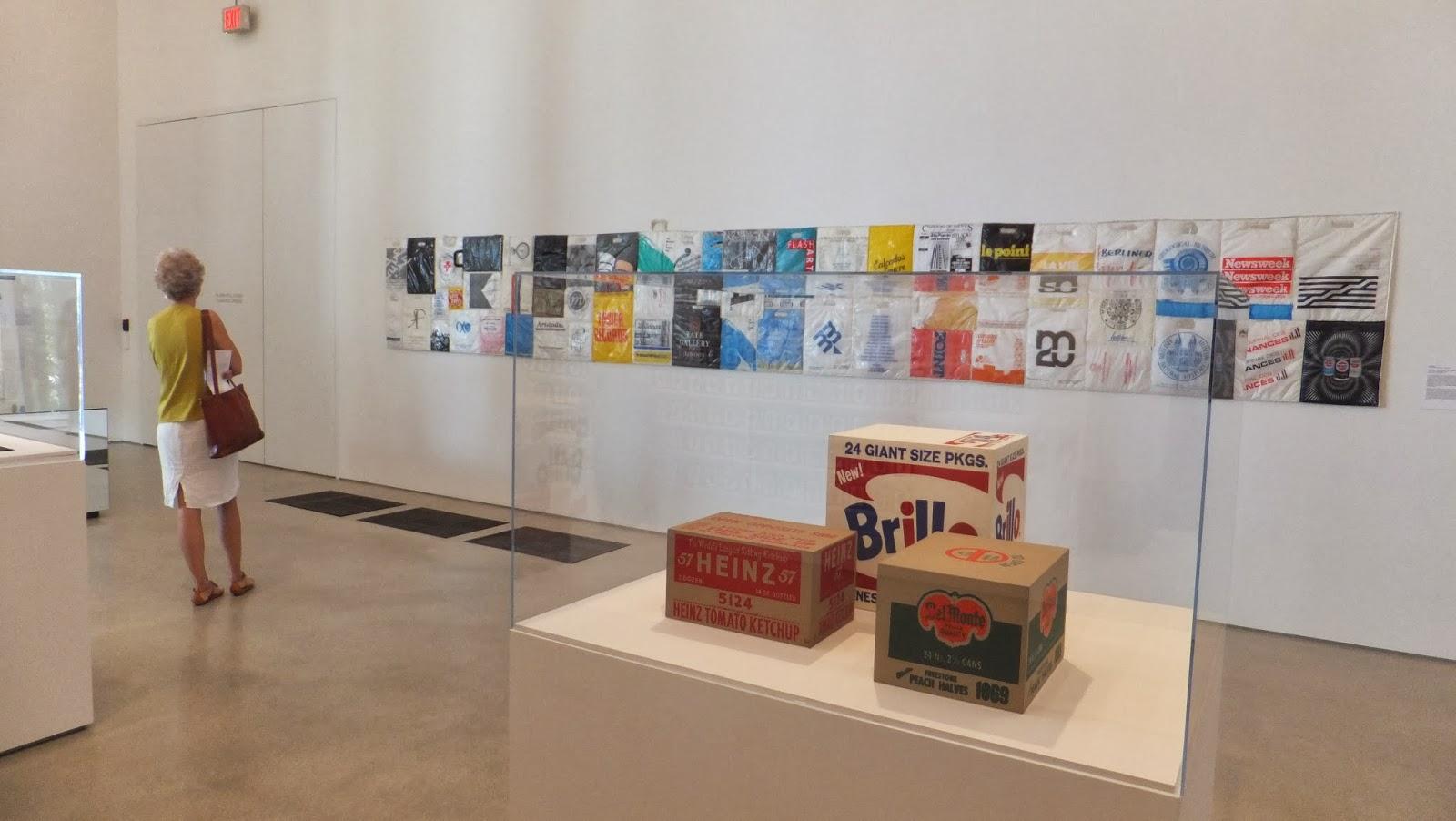 Perez Art Museum, PAMM, Miami, Elisa N, Blog de Viajes, Lifestyle, Travel