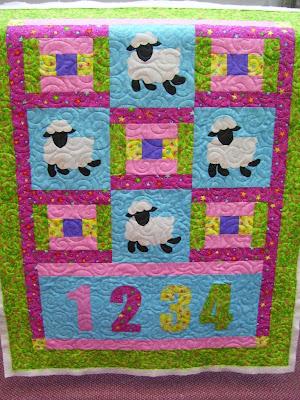 Sheep Escape Room London