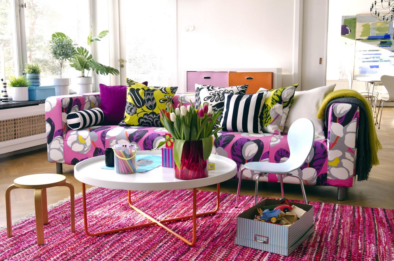 inred hemma v rnytt hos bemz. Black Bedroom Furniture Sets. Home Design Ideas