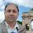 Rashid Ahmad avatar image