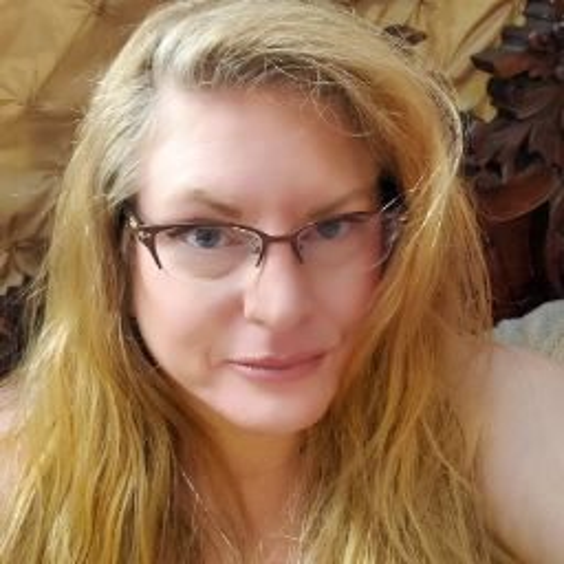 Risa Jones Photo 14