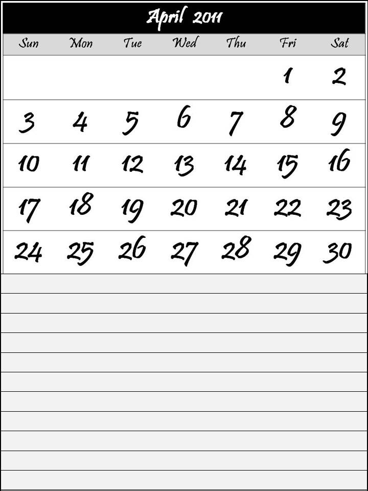 2011 calendar printable april. 2011 calendar printable april. 2011 calendar printable april. Island Dog. Aug 25, 08:24 PM. Right. Because the whole quot;if your battery#39;s serial number falls