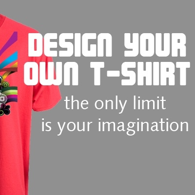 T shirts low price chennai midgrade online store sell t for Create your own t shirt store online