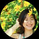 Katie Nguyễn