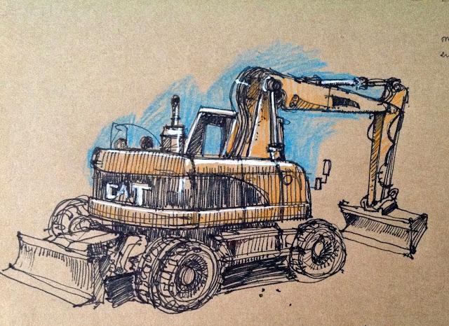 carnet de crayonnés IMG_4907