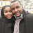 Ubah Ahmed avatar image