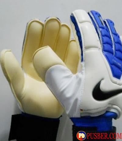 Sarung Tangan Kiper Nike Harga Murah