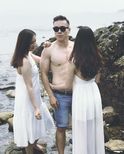 Thang Vuong Photo 9