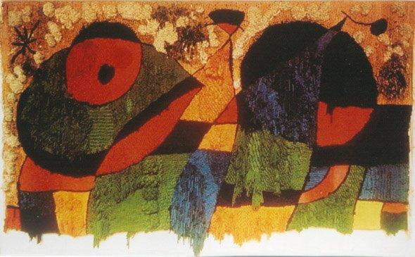 """Palestra """"Ouvir os números: A matemática da música"""" no Museu de Lamego"""