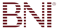 Visit Mike Lowary's BNI Page
