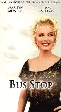 Free Movie Download Bus Stop 1956