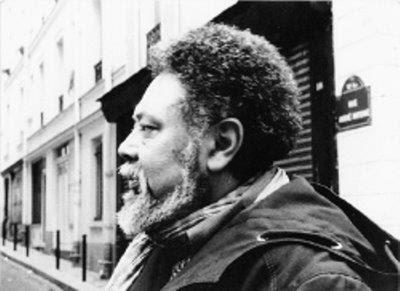 Roberto Armijo (Biografía)