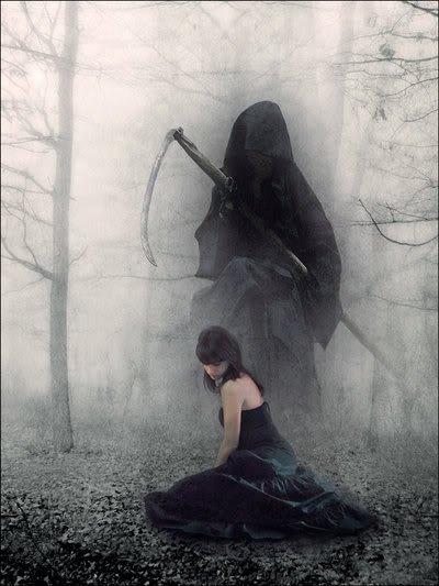 gothic gosht