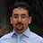 Bengourram Brahim avatar image