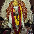 Sri Shirdi Sai Dwarakamai Trust