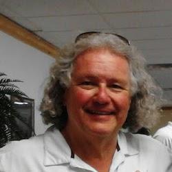 John Dickerson Photo 47