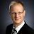 Drew Thyer avatar image