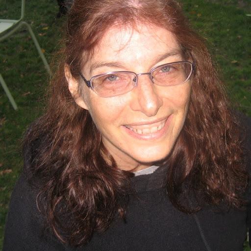 Irene Rosen
