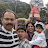 Durgesh Jha avatar image