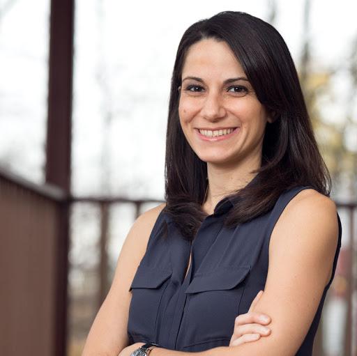 Nicole Martorana Photo 7