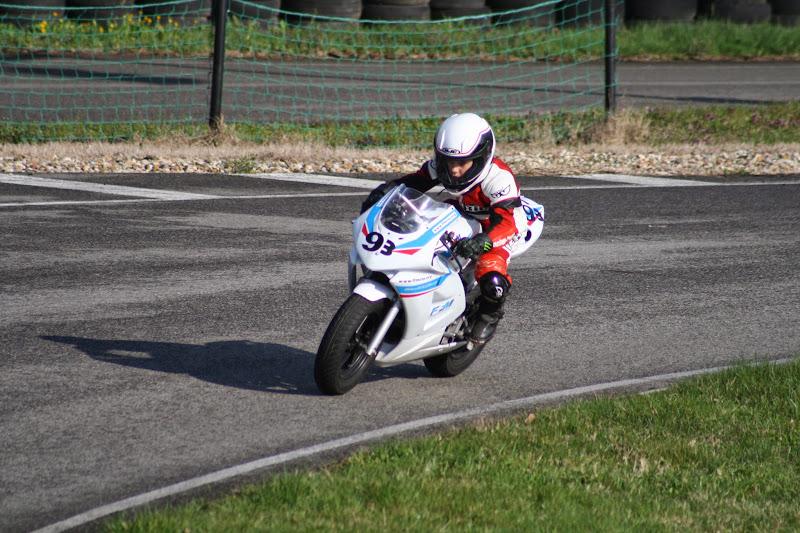 Moto Piste Enfant IMG_9584