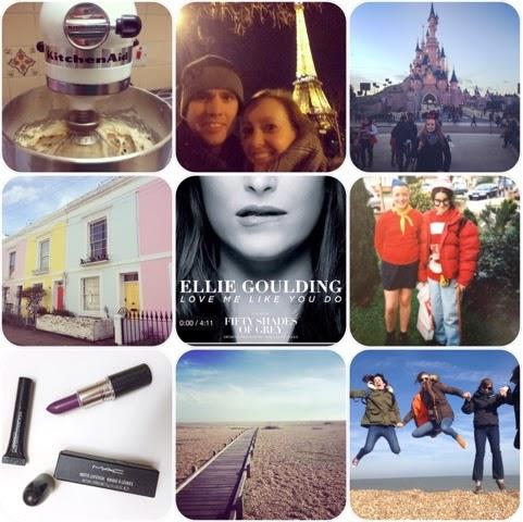 lifestyle-blogger-lifestyle-blog