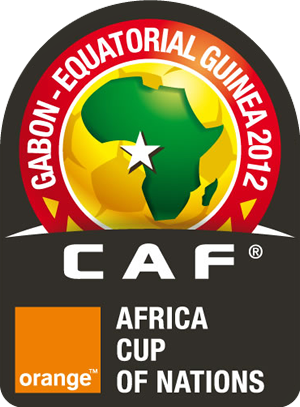 2012 Orange Africa Cup of Nations Copa Africana de las Naciones futbol soccer deporte