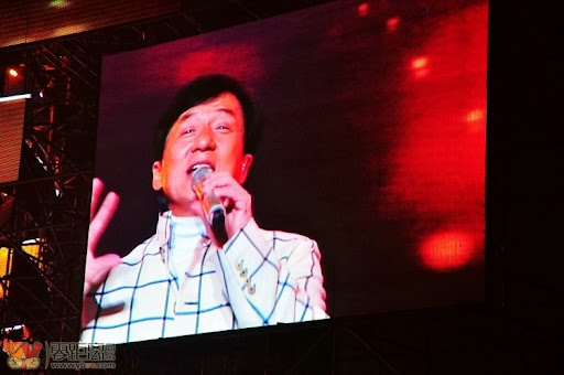 yibin single guys Who is the voice behind your city's public transit announcements  the single-best way to build credibility  the guys are going to the wrong parties.