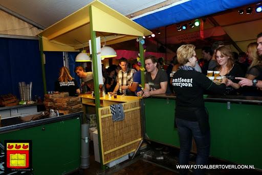 tentfeest  Overloon 18-10-2013 (157).JPG