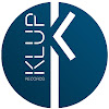 KLUP Records