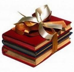 acertijo regalar libros