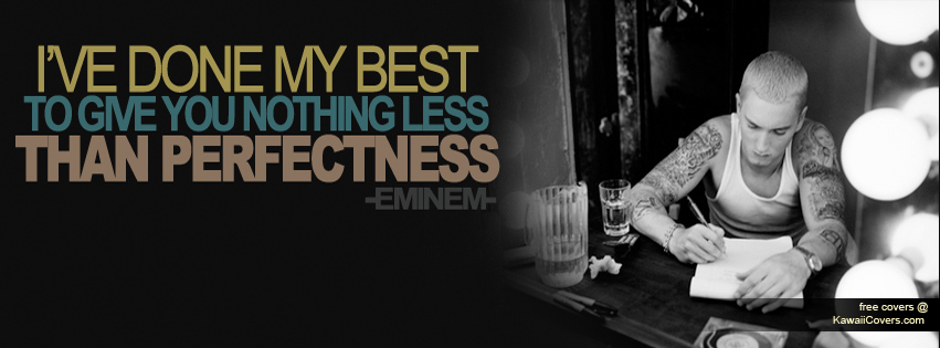 870609Eminem_25_To_Life_Lyrics_1.png