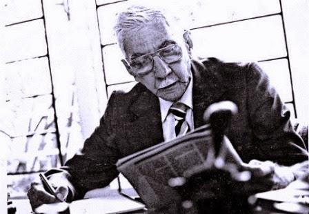 Hugo Lindo