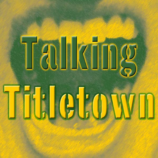 Talking Titletown