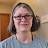 Julie Allen avatar image