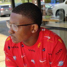 Nathaniel Love
