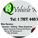 QB Vehicle Rentals
