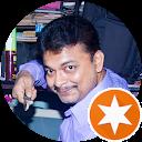 Debashish Patra