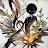 John Patrick Anoya avatar image