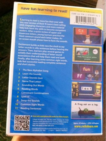 learn html5 dvd arşivleri • CanYouPwnMe! - For Cyber ...