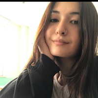 Buse Karaboğa's avatar